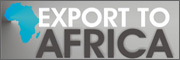 Afro Trade